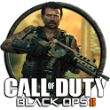 Black Ops 2 Live Wallpaper
