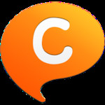 ChatON Voice & Video Chat