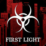 The Outbreak First Light Pt. 3