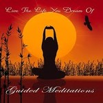 20 Minute Guided Meditations 2