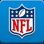 NFL Fantasy Football