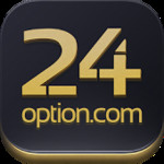 24option Binary Options