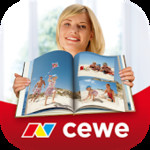 Photo Books by CEWE  - No.1