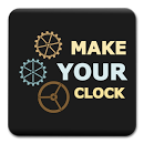 Make Your Clock Pro (Beta)