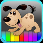 Kids Animal Piano Pro