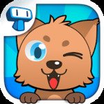 My Virtual Pet - Cats and Dogs