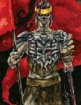 rockwarrior