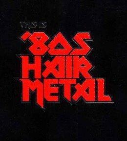 metalmn2011