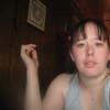 melindakoelling2008