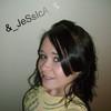 jessica1988