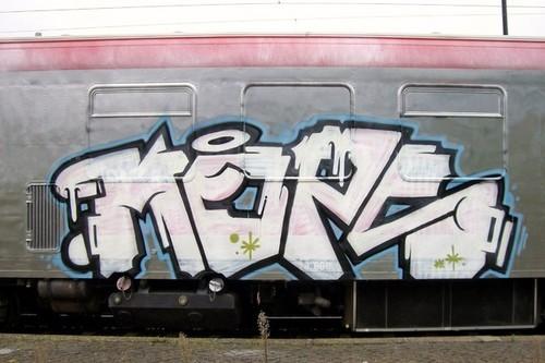 mops801
