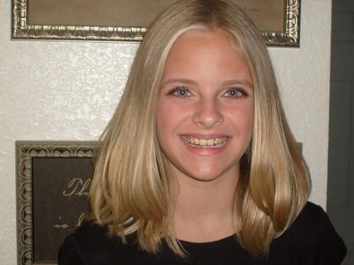 blondie0317