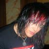starrider2008