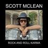 scottmcleanmusic