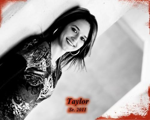 taylor_mackenze